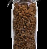 Mulberries, White - Dried - Organic 900g