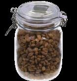 Raisins, Green - Dried - Organic 600g