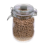 Beans, Soy, Tiger - Raw 750g