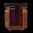 Wildbrine - Korean Kimchi 500g