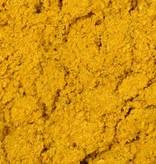 Curry Powder - Organic 100g
