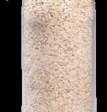 Oats, Quick - Raw - Organic 1000g
