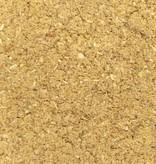 Coriander Seeds, Ground - Organic 80g