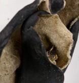 Fungus, Black - Sundried 200g