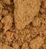 Sugar, Brown 1250g