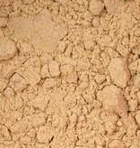 Maca Powder  - Organic 1400g