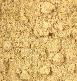 Fennel Seed, Ground - Organic 80g