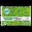 Green Organic - Organic Frozen Edamame Shelled 500g