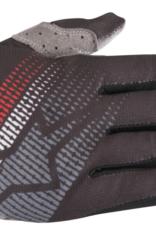 Alpinestars Predator Gloves