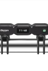 Gemini Lights TITAN 2500 OLED