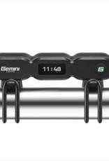 Gemini Lights TITAN 4000 OLED
