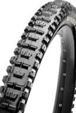 Maxxis MAXXIS DHR II Double Down 27.5X2.4