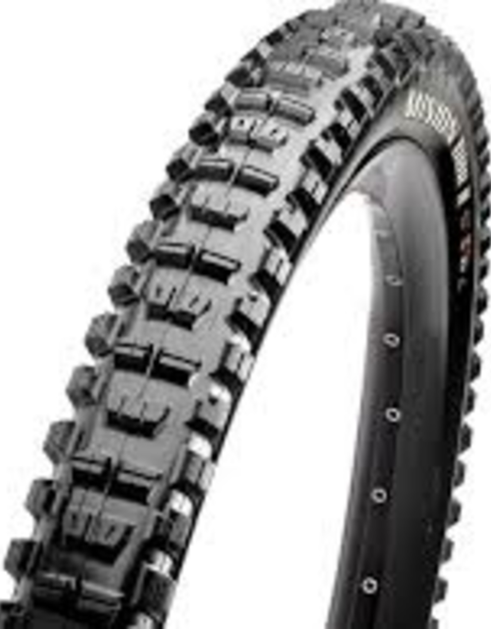 MAXXIS DHR II Double Down 27.5X2.4