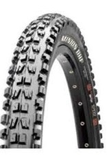 Maxxis MAXXIS DHF Double Down 29X2.5