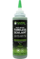 WPL Tire Sealant 250ml