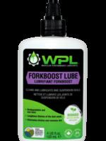 WPL Fork Boost