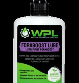 WPL WPL Fork Boost