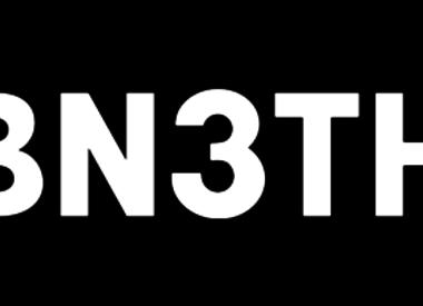 BN3TH