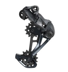 Sram Sram GX Eagle 12sp Rear Derailleur