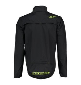 Alpinestars Descender 2
