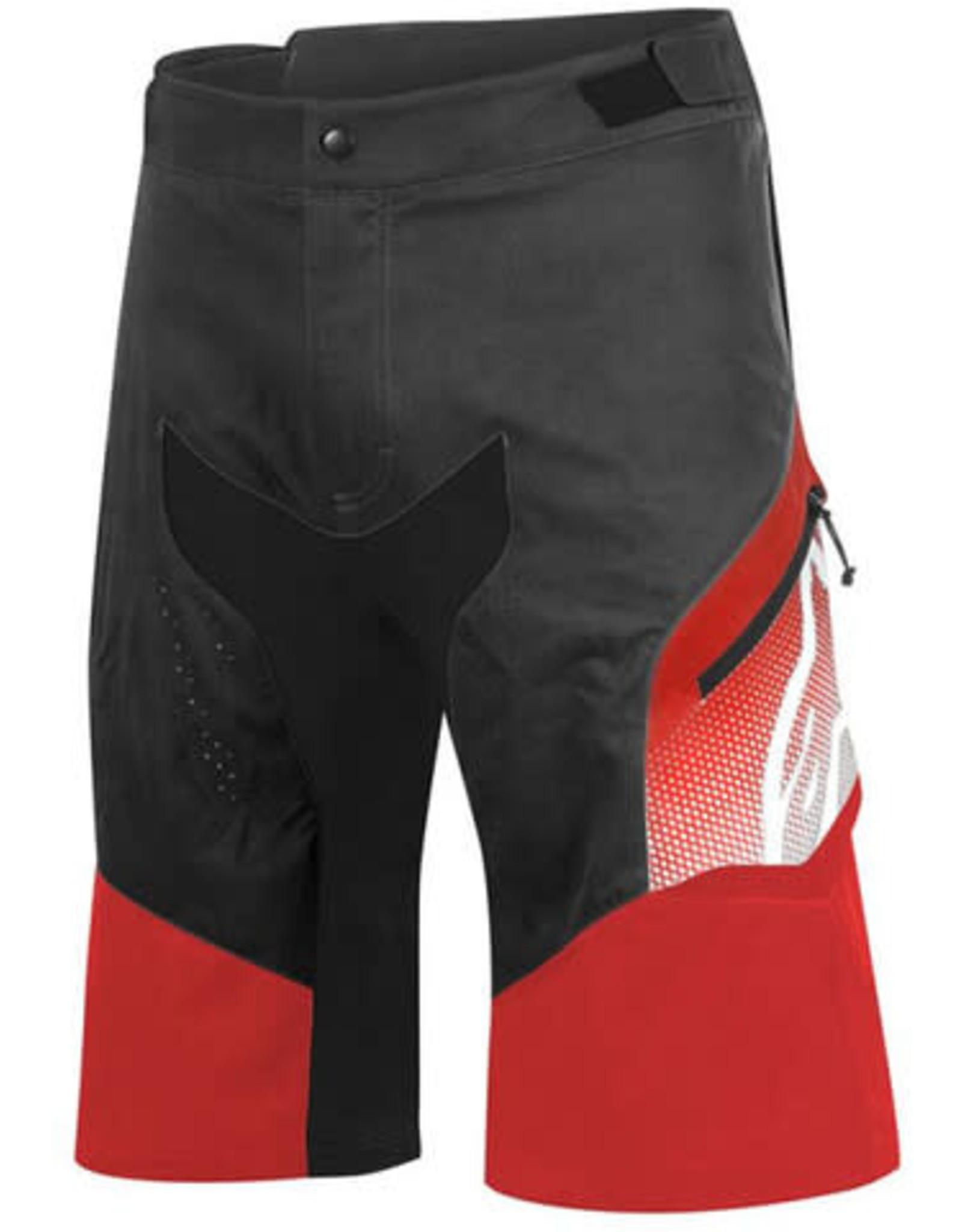 Alpinestar Predator Shorts