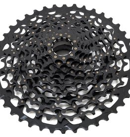Sram SRAM XG-1150 11 SPEED XD CASSETTE 10-42 TOOTH