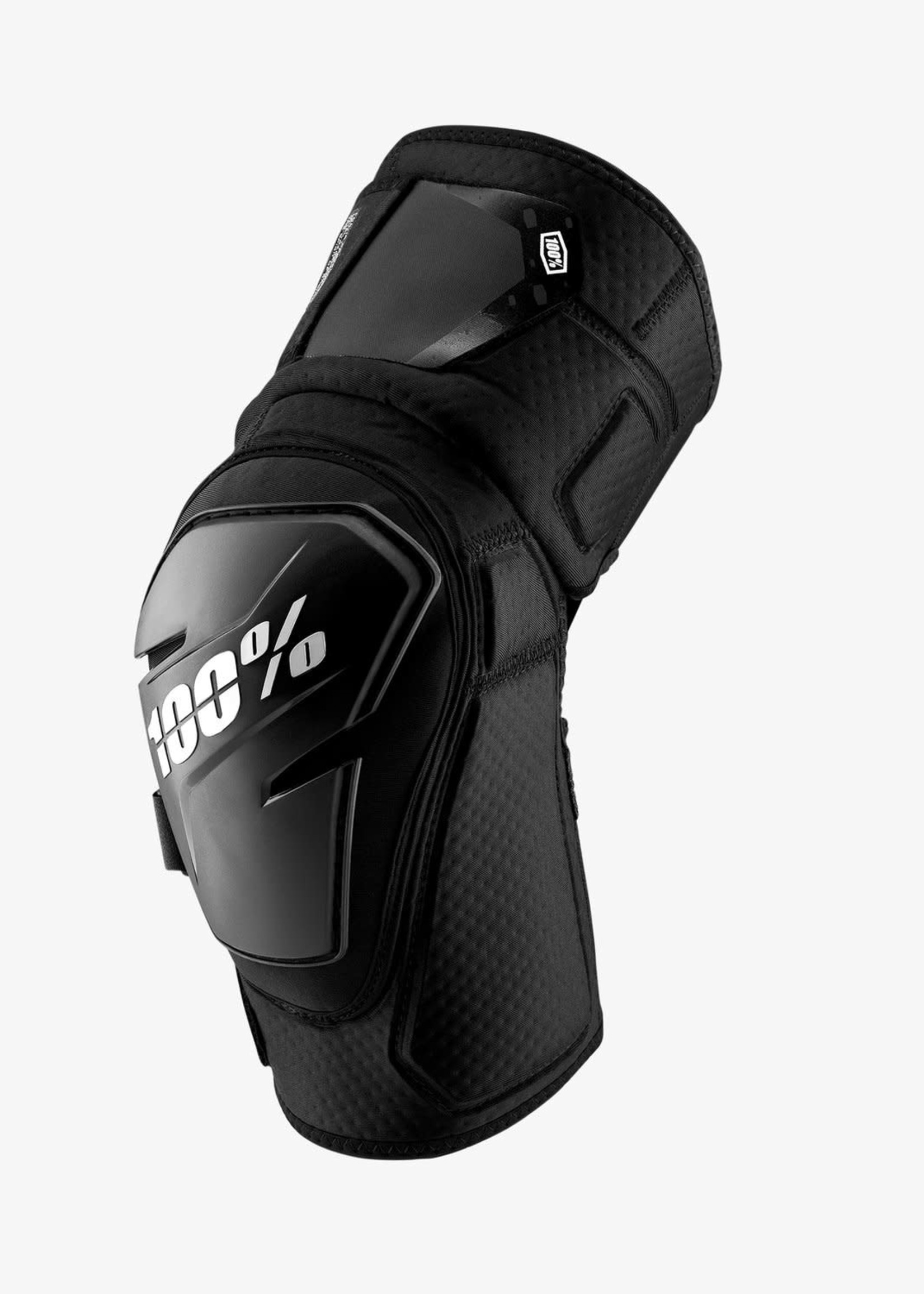 FORTIS KNEE GUARDS