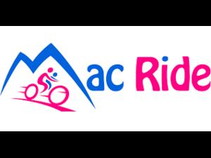 Mac Ride