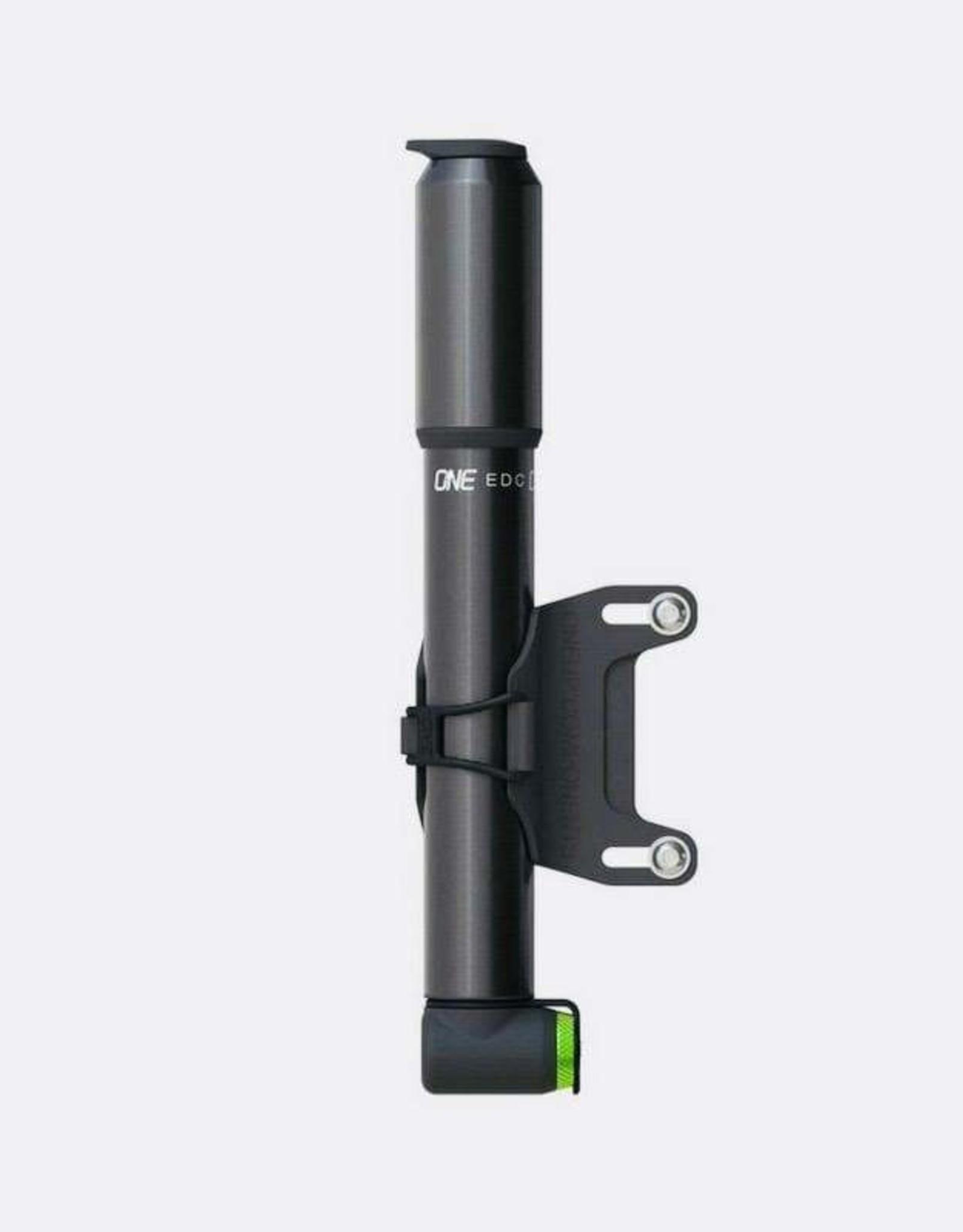 OneUp EDC PUMP - 100cc (EDC tool sold separately)