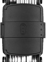M13 Tool - Black Midnight Edition