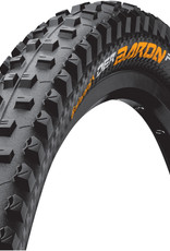 Der Baron 2.4 Tires