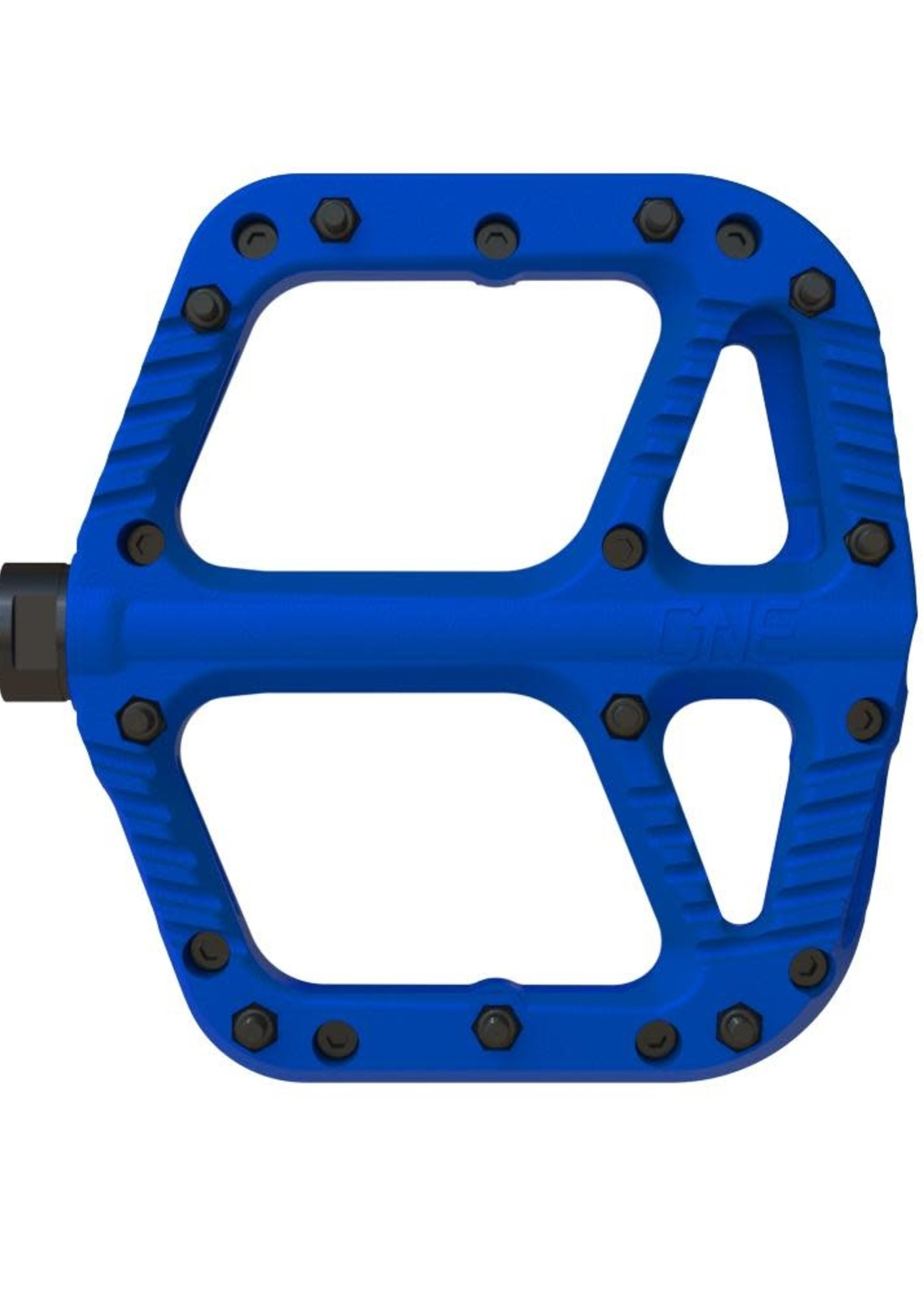 OneUp Composite Pedals