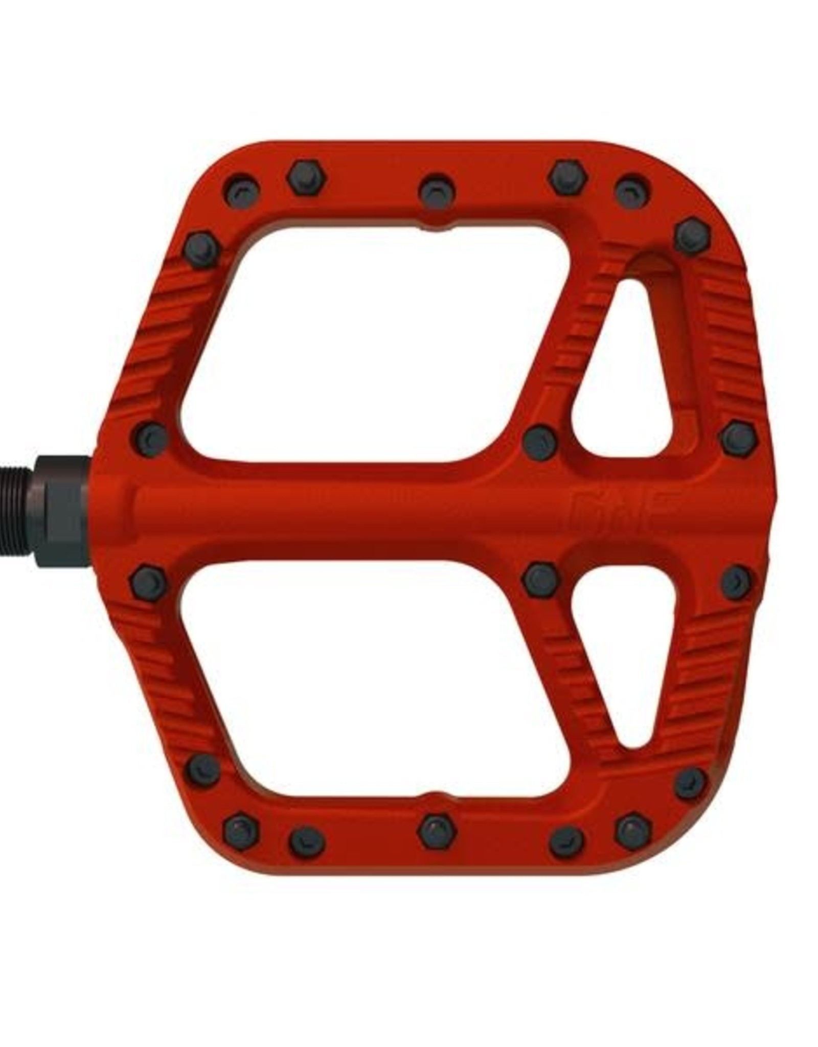 OneUp Components OneUp Composite Pedals