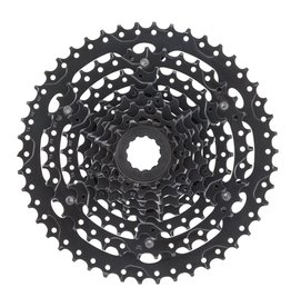 microSHIFT MicroSHIFT Acolyte 8 Speed 11-46T Groupset