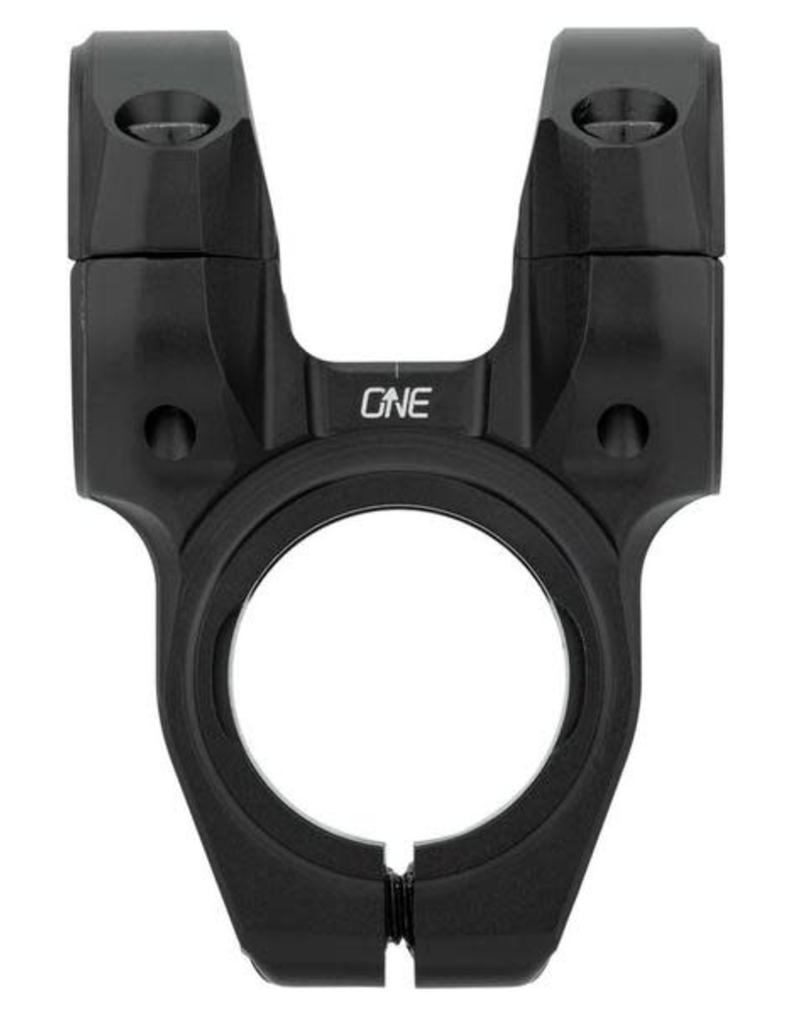 OneUp Components OneUp 35mm Stem