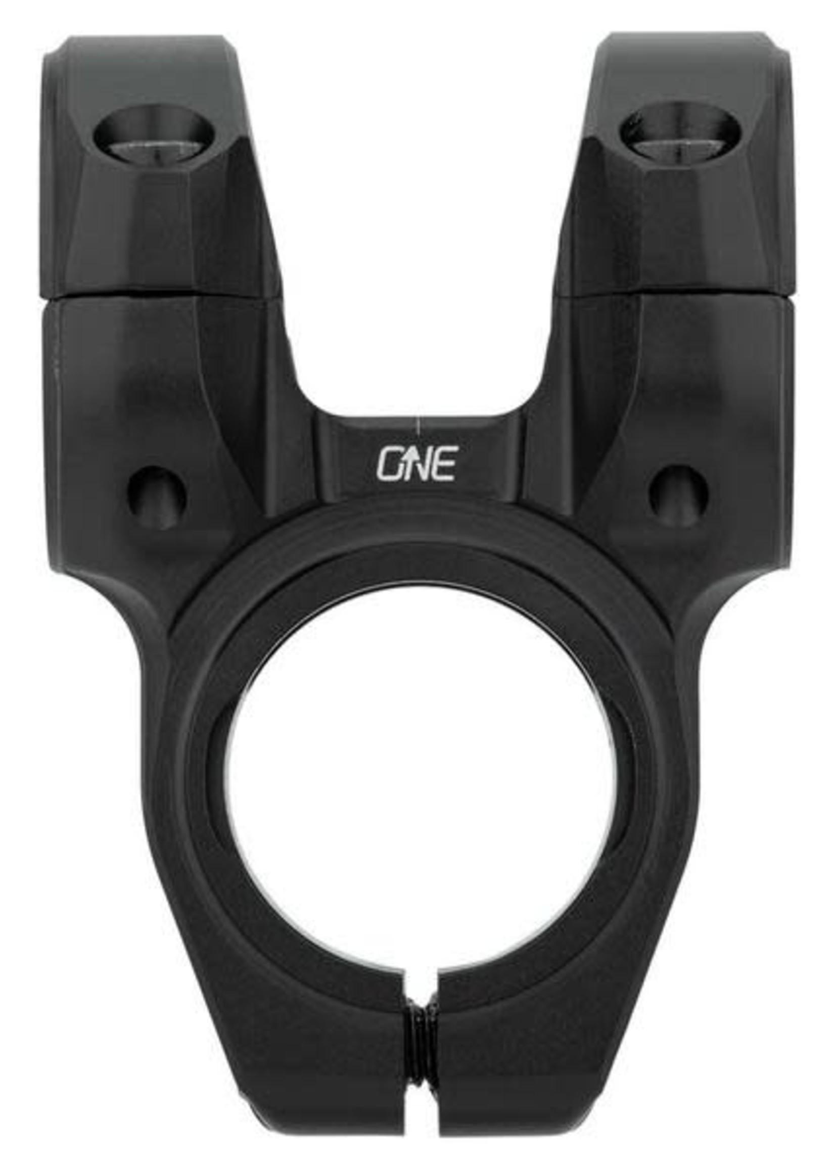 OneUp 35mm Stem