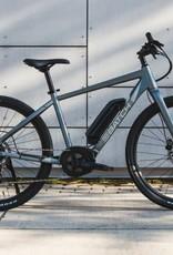 Batch The E-Bike