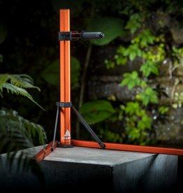 Granite Design Granite Design Hex Bike Stand