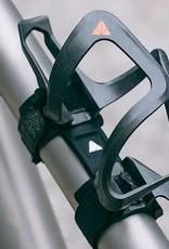 Granite Design Granite Design Aux Bottle Cage