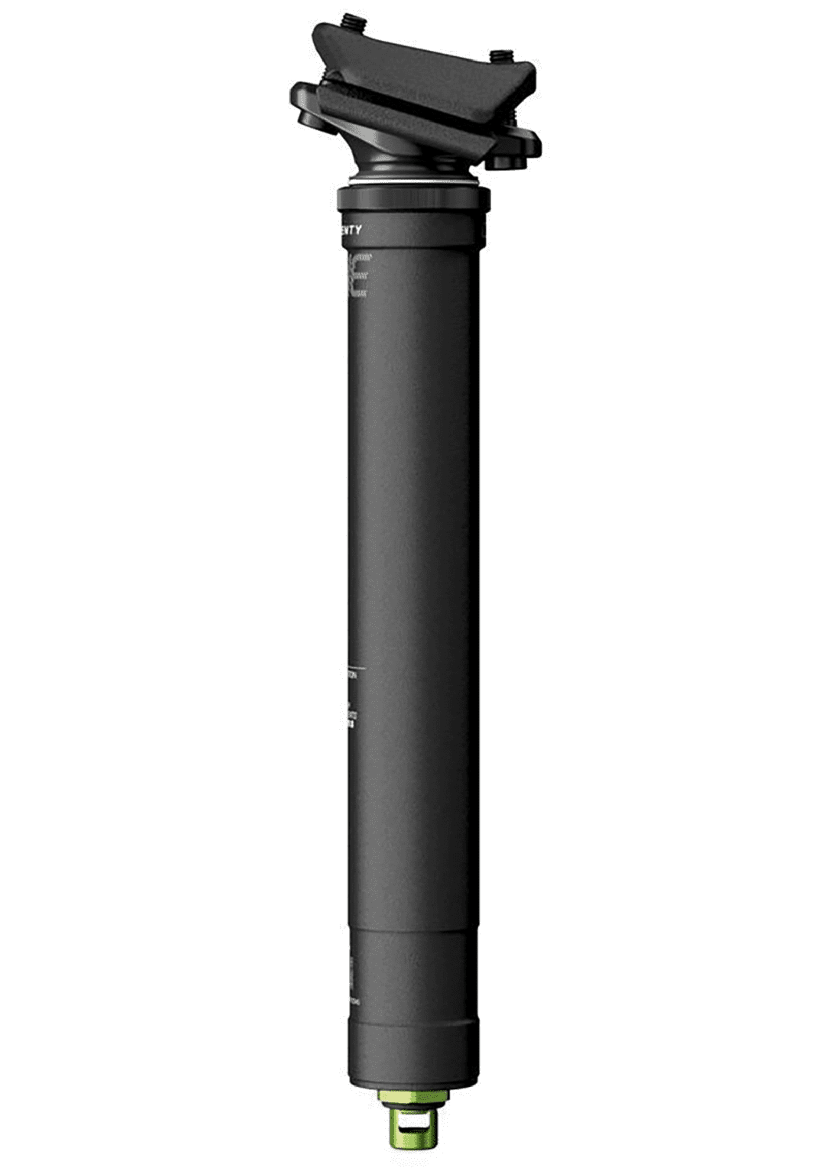 OneUp 31.6 Dropper Post
