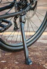 Batch Step-Thru E-Bike