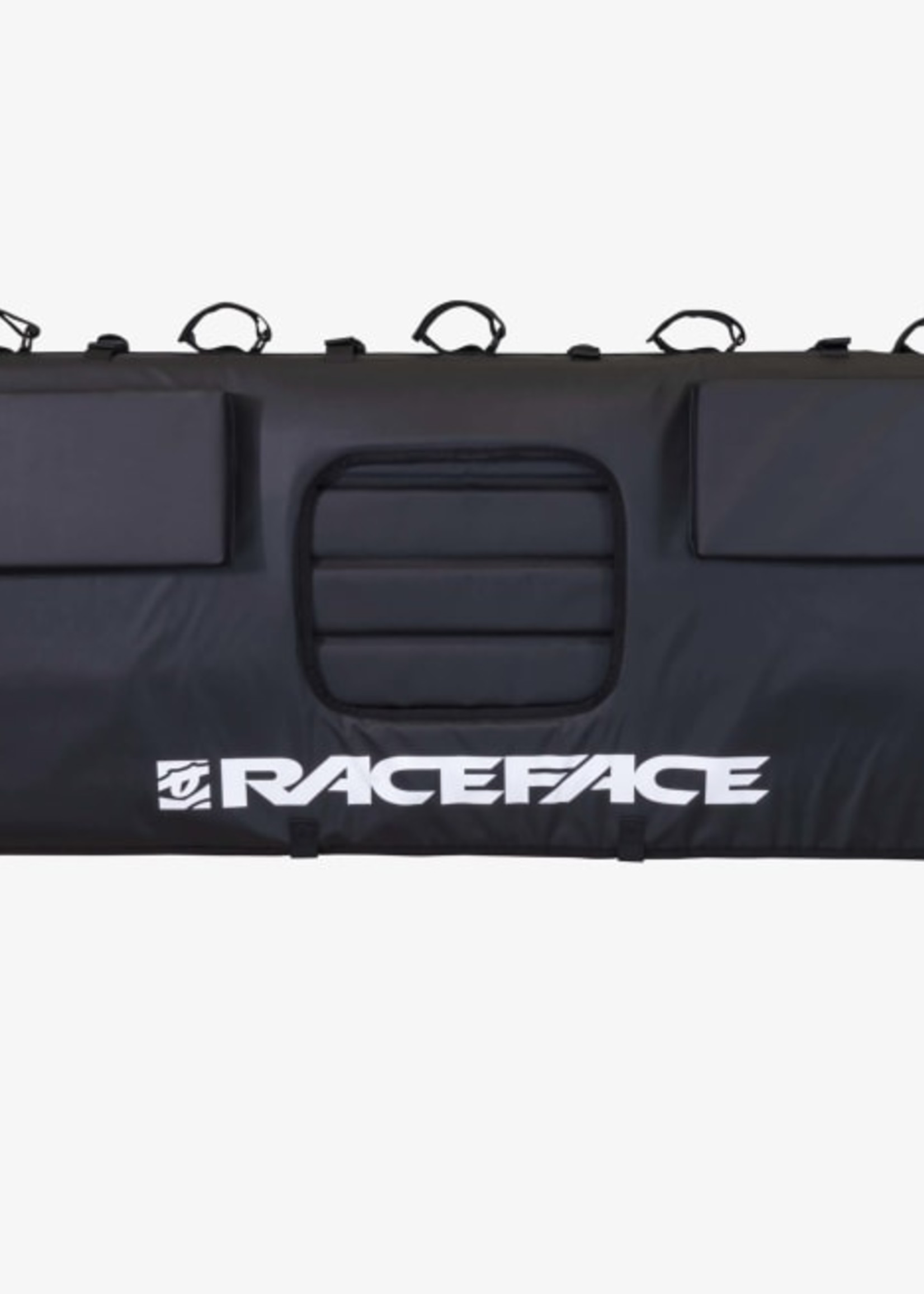 Raceface T2 Tailgate Pads