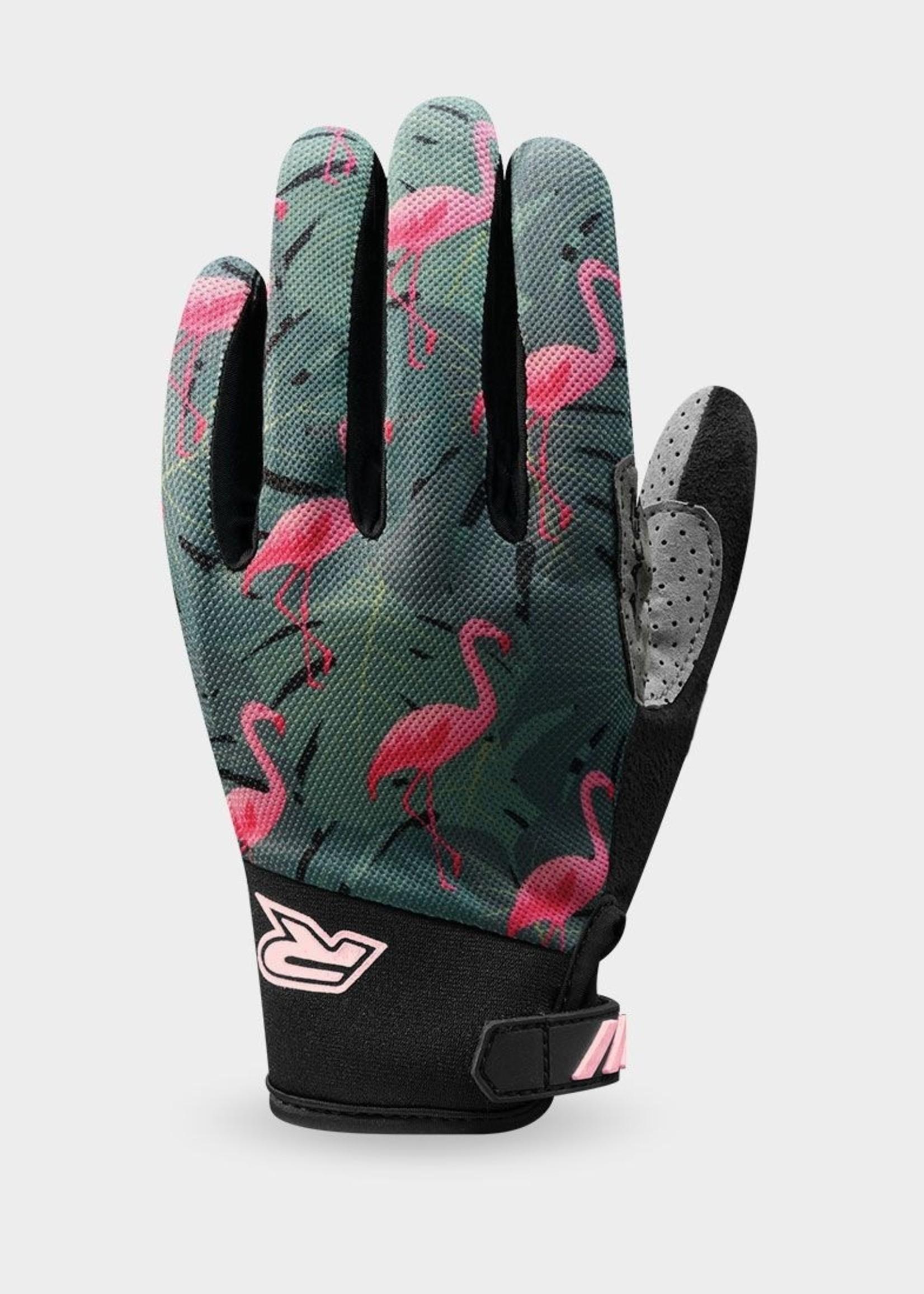 Racer Racer GP Style Gloves