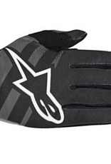 Alpinestars Racer Gloves