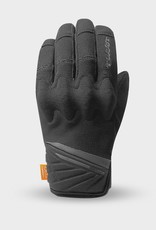 Racer Racer Roca Kids Gloves