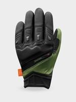 Racer Racer Digger Gloves