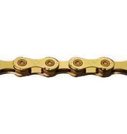 X12 Gold Chain