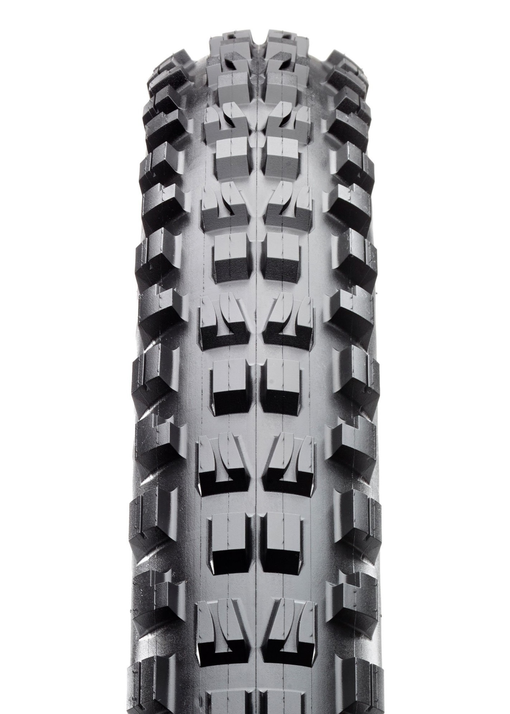 29 Maxxis DHF