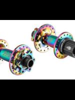 DT Swiss 240 Oil Slick Hubs Boost W/ Microspline