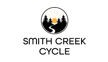 Smith Creek Cycle
